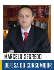 marcelo-segredo