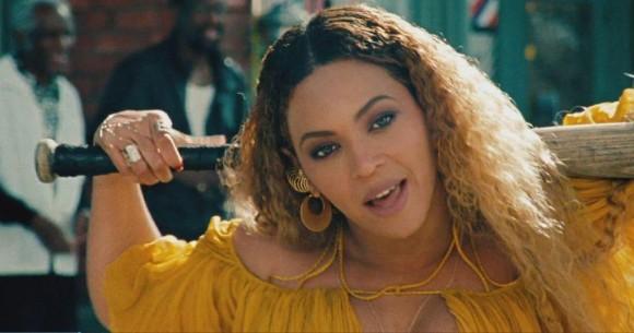 DR musical: Jay-Z usa música para falar de traição com Beyoncé