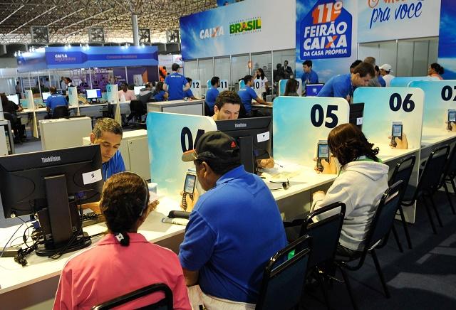 Marcelo Segredo: Revisão do FGTS – a hora é agora