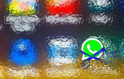 Bloqueio do WhatsApp viola liberdades individuais, alertam especialistas