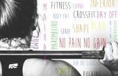 SPN Fit: Termos fitness - o dicionário da maromba!