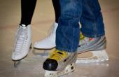 Cantareira Norte Shopping estreia pista de patinação