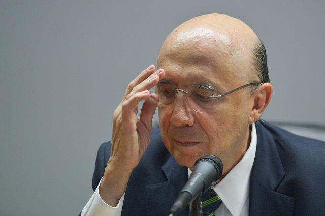 Marcos Cintra: Racionalização dos gastos públicos