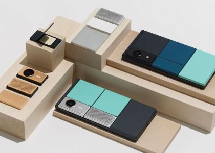 Smartphone modular: você sabe o que é?