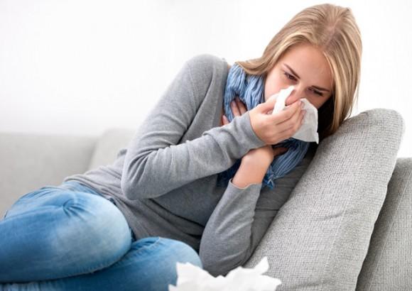 Dieta com fibras para combater a asma