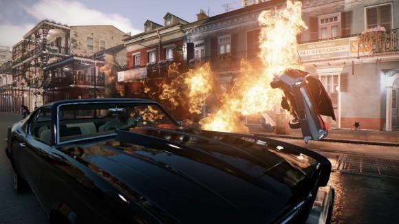 Mafia III chega ao Brasil em outubro e promete balançar o mundo dos gamers