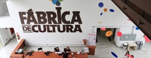 Fábrica de Cultura Vila Nova Cachoeirinha : CTRL V – Controle ou Seja Controlado
