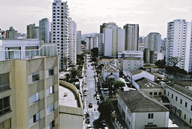 As razões do crescimento do mercado imobiliário na Zona Norte