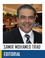 Samir-Mohamed-Trad