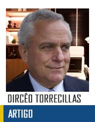 dirceo-torrecillas