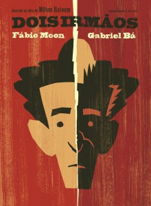 2509_LAZER Fabio Moon Gabriel Ba HQ