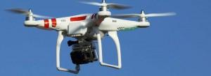 2509_lazer ccj drone