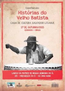 1610_LAZER CASA DE CULTURA